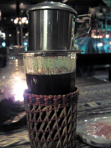 cafelix-2010-06-06T22_17_30-1-thumbnail2.jpg