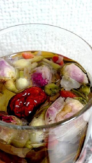 cafelix-2011-02-03T23_32_47-1-thumbnail2.jpg