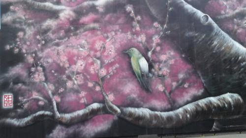 cafelix-2011-02-12T14_08_21-1-thumbnail2.jpg